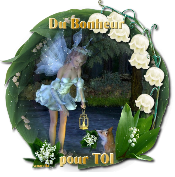 https://static.blog4ever.com/2012/07/706101/Du-bonheur-pour-toi.png