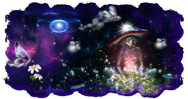 https://static.blog4ever.com/2012/07/706101/Esprit-de-la-nuit.png