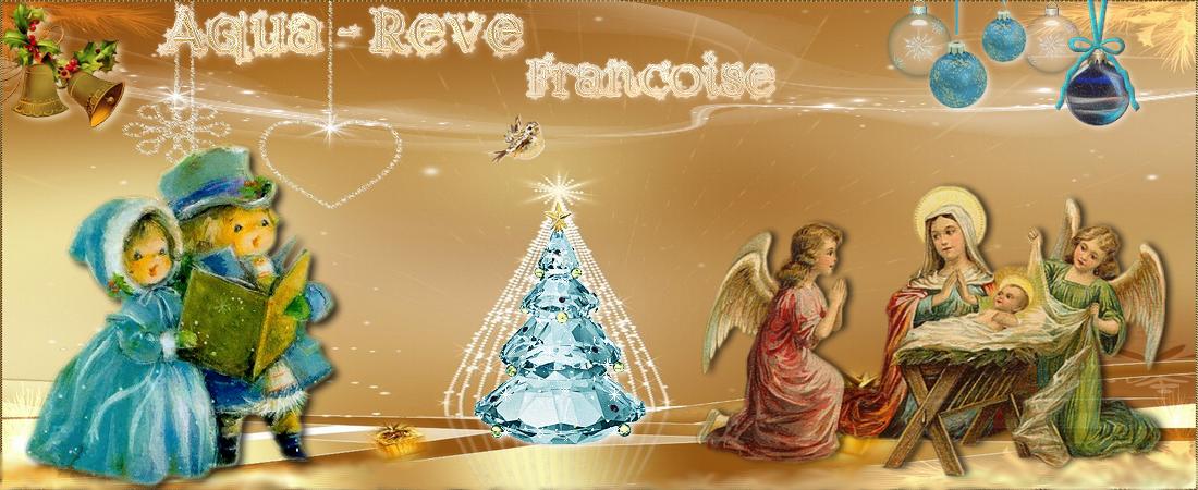 https://static.blog4ever.com/2012/07/706101/Essai-Noel2-2.png