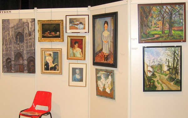 https://static.blog4ever.com/2012/07/706101/Expo-D--cembre-2007-Salon-de-PALAISEAU.JPG