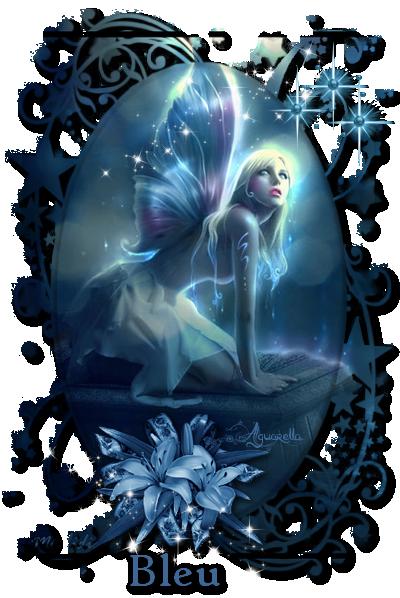 https://static.blog4ever.com/2012/07/706101/F--e-bleue.png