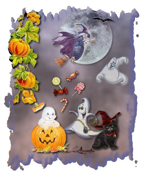 https://static.blog4ever.com/2012/07/706101/Halloween-2020.png