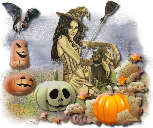 https://static.blog4ever.com/2012/07/706101/Halloween-s--pia-2015.png
