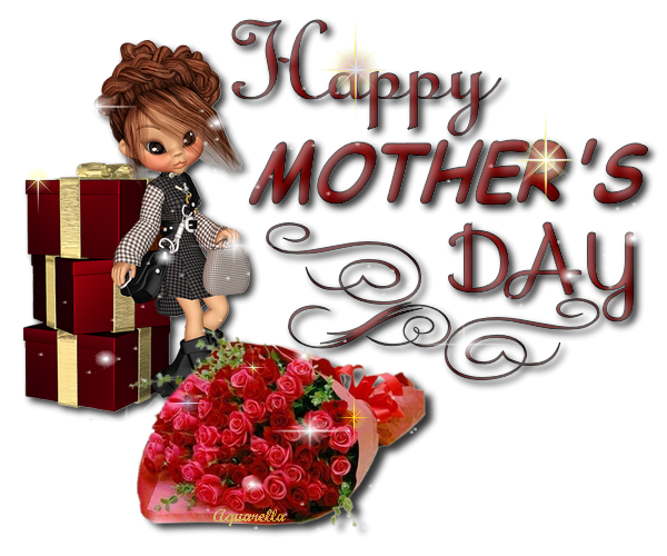 https://static.blog4ever.com/2012/07/706101/HappyMother.png