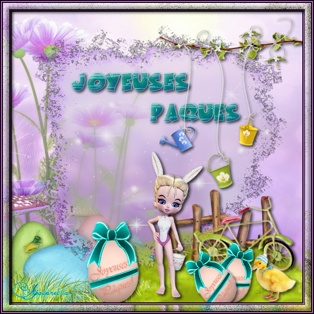 https://static.blog4ever.com/2012/07/706101/Joyeuses-paques-2016.png