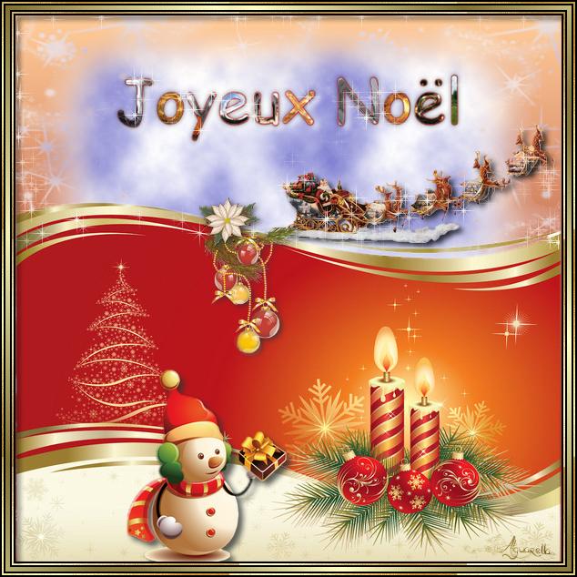 https://static.blog4ever.com/2012/07/706101/Joyeux-Noel-bg.png