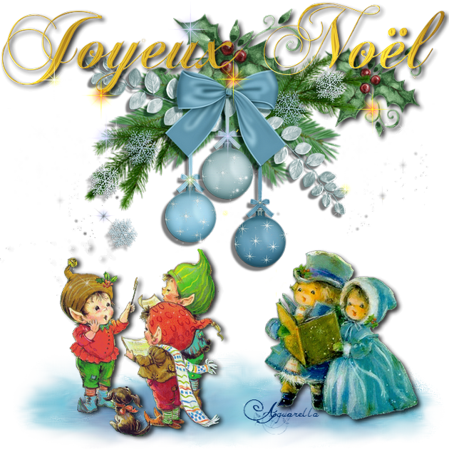 https://static.blog4ever.com/2012/07/706101/Joyeux-noel-2015.png