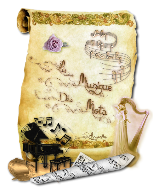 https://static.blog4ever.com/2012/07/706101/La-musique-des-mots.png