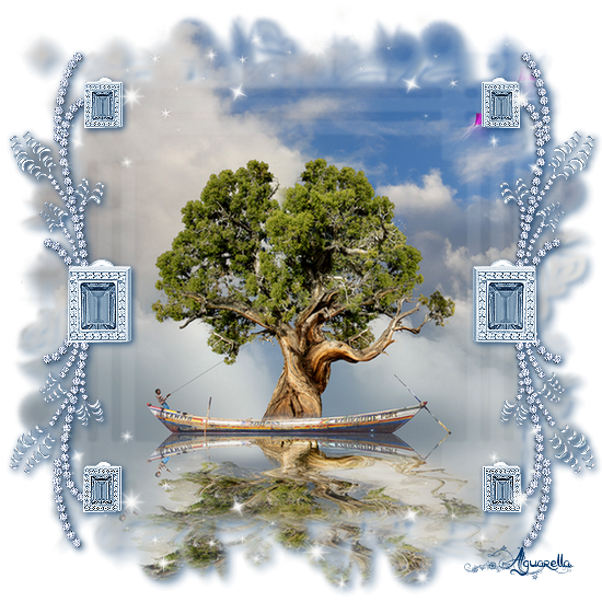 https://static.blog4ever.com/2012/07/706101/Le-Myst--re-de-l--arbre-ch--ri.png