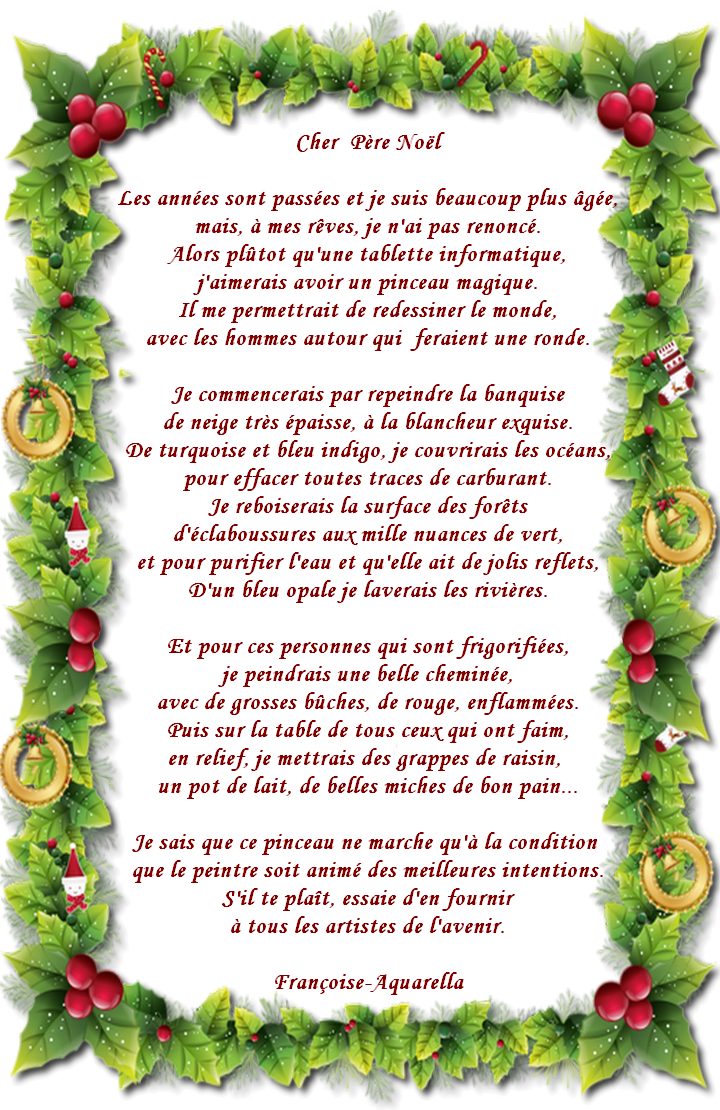 https://static.blog4ever.com/2012/07/706101/Lettre-au-P-Noel.png