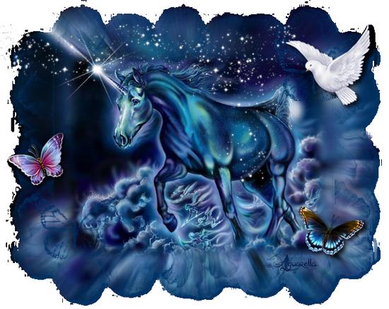 https://static.blog4ever.com/2012/07/706101/Licorne-libert--.png
