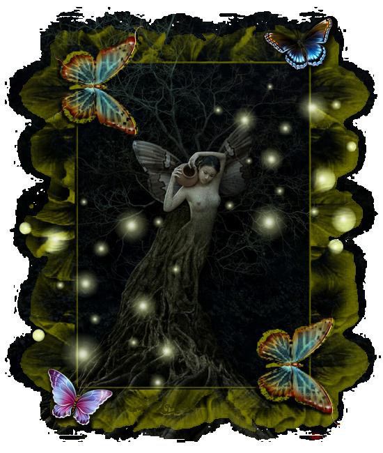 https://static.blog4ever.com/2012/07/706101/Magie-p--trifi--e.png