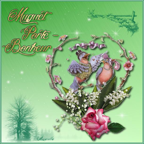 https://static.blog4ever.com/2012/07/706101/Muguet-p-bonheur.png