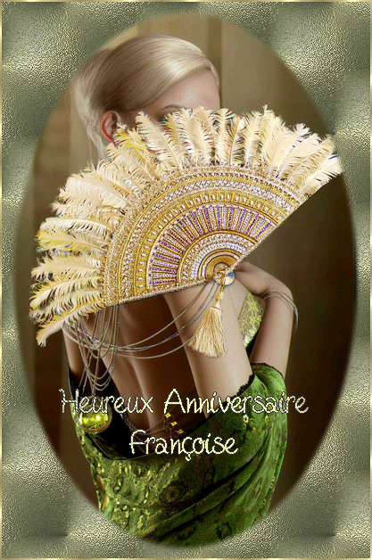 https://static.blog4ever.com/2012/07/706101/Nana-659973franoiseanniv.png