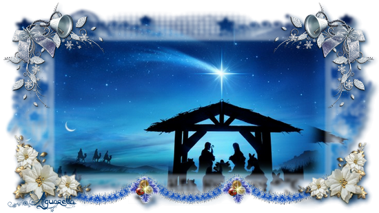 https://static.blog4ever.com/2012/07/706101/Nativity.png