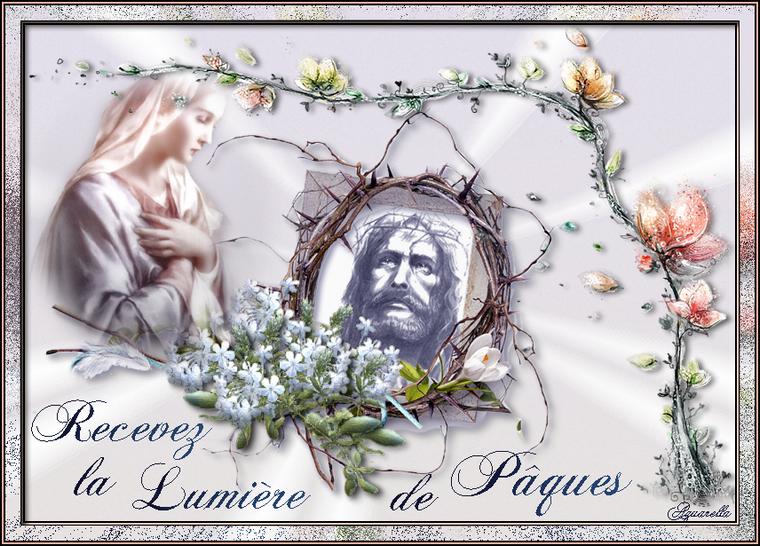 https://static.blog4ever.com/2012/07/706101/P--ques-religieuses_4695466.png