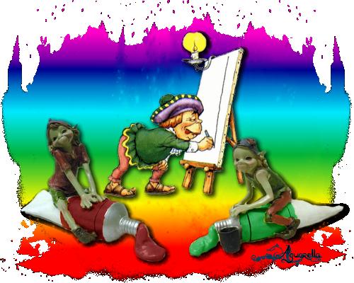 https://static.blog4ever.com/2012/07/706101/Peintre-et-lutins-vert-et-rouge.png