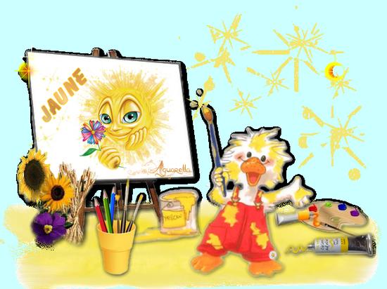 https://static.blog4ever.com/2012/07/706101/Peinture-jaune.png