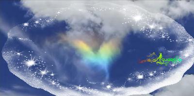 https://static.blog4ever.com/2012/07/706101/Phenix-arc-en-ciel.png