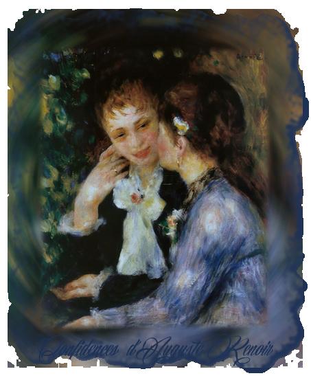 https://static.blog4ever.com/2012/07/706101/Pierre-Auguste_Renoir_-_Confidences.png