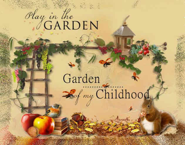 https://static.blog4ever.com/2012/07/706101/Play-in-tehe-garden.png