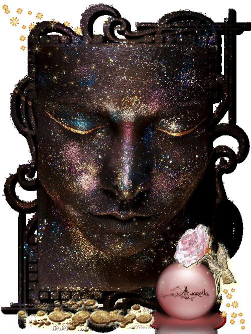 https://static.blog4ever.com/2012/07/706101/R--flexion-de-miroir.png