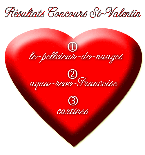 https://static.blog4ever.com/2012/07/706101/ResultsconcoursStValentin.png