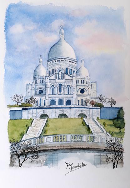 https://static.blog4ever.com/2012/07/706101/Sacr---Coeur-aquarelle-pm.png