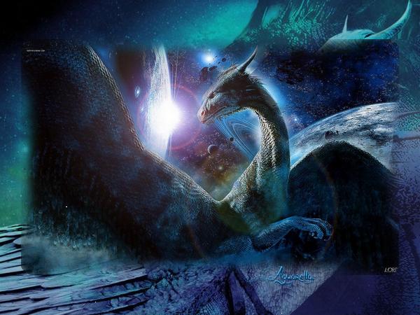 https://static.blog4ever.com/2012/07/706101/Saphira.png