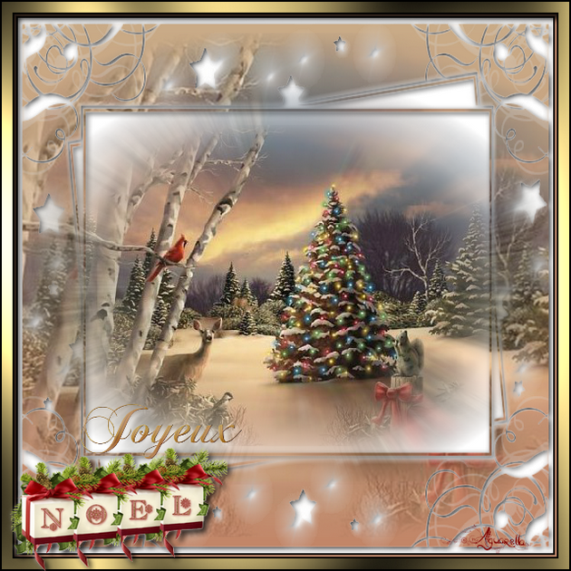 https://static.blog4ever.com/2012/07/706101/Sapins-Noel-animaux.png