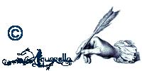 https://static.blog4ever.com/2012/07/706101/Signature-Aquarella-2.png