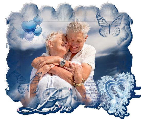 https://static.blog4ever.com/2012/07/706101/Soir--e-St-Valentin.png