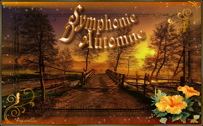 https://static.blog4ever.com/2012/07/706101/Symphonie-d--automne.png