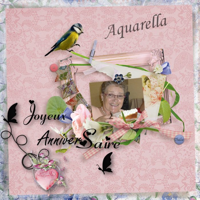 https://static.blog4ever.com/2012/07/706101/Thalie-Anniversaire-Aquarella-Juillet-2015.png
