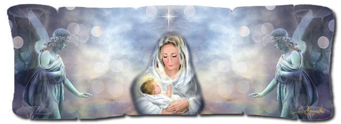 https://static.blog4ever.com/2012/07/706101/Vierge-et-angespm-700x255.png