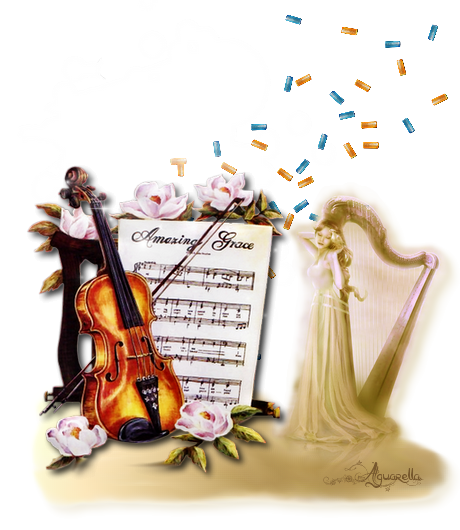 https://static.blog4ever.com/2012/07/706101/Violon-harpe-partition.png
