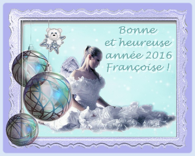 https://static.blog4ever.com/2012/07/706101/Voeux-Re--u-de-Martine.jpg
