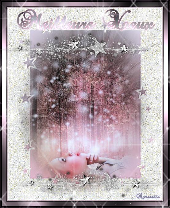 https://static.blog4ever.com/2012/07/706101/Voeux-roses.png
