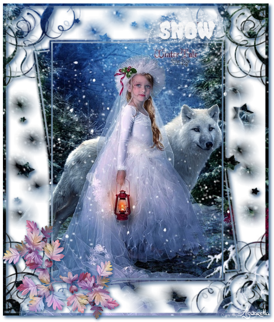 https://static.blog4ever.com/2012/07/706101/Winter-Tale.png