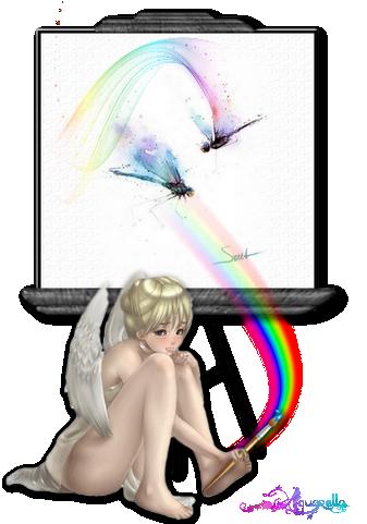 https://static.blog4ever.com/2012/07/706101/ange-peintre_8374148.png