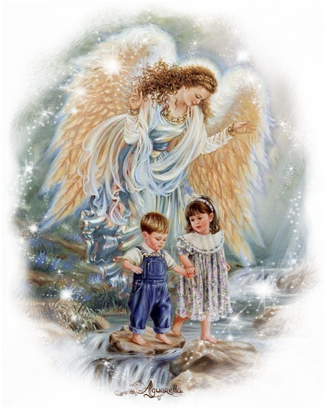 https://static.blog4ever.com/2012/07/706101/ange-protecteur-enfant.png