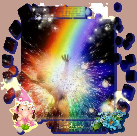 https://static.blog4ever.com/2012/07/706101/arc-en-ciel-couleurs-de-la-vie.png