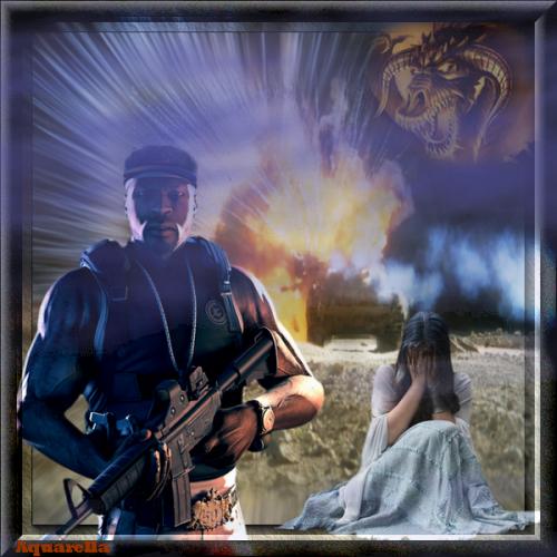 Défi thème de guerre 27-10-13.png