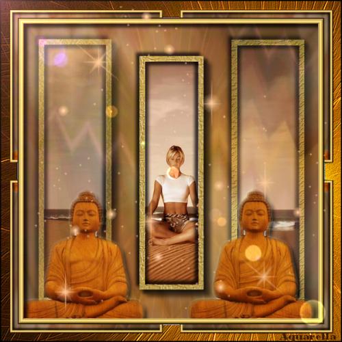 html méditation 11-02-14.png