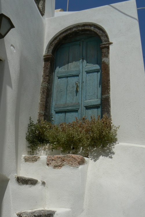 ombres fenêtre bleue.JPG