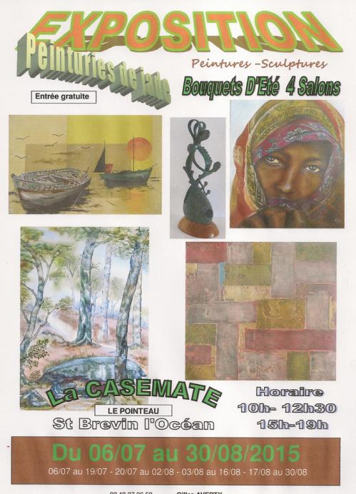 Affiche de l'exposition Casemate 2015.png