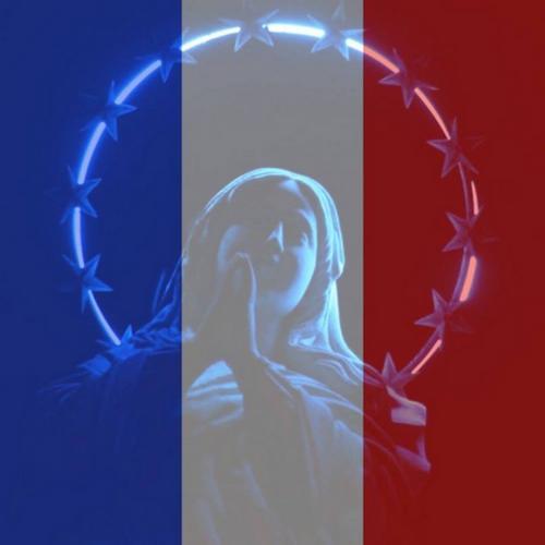Pour Paris.png