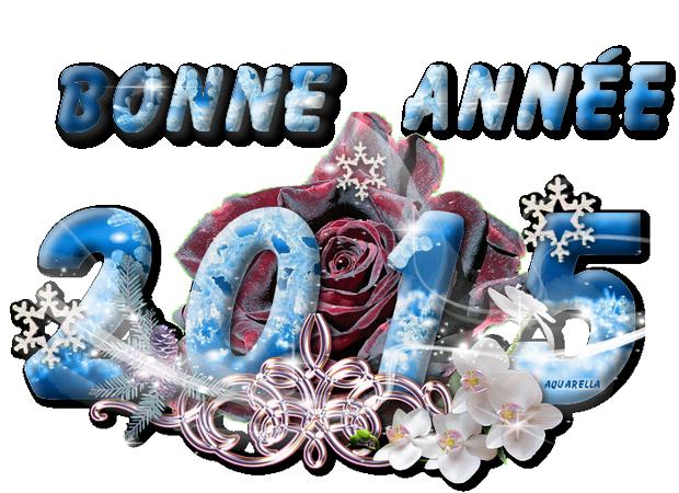 https://static.blog4ever.com/2012/07/706101/ba2015bleu-rose.png