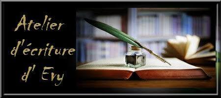 https://static.blog4ever.com/2012/07/706101/banni--re-2-d--evy.jpg