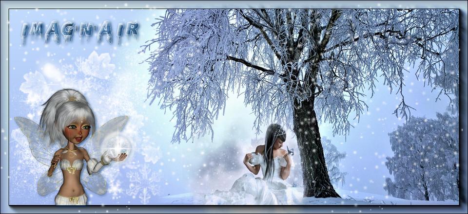 https://static.blog4ever.com/2012/07/706101/banni--re-hiver-imaginair_8959159.png